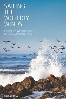 Sailing the Worldly Winds -