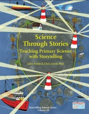 Science Through Stories -