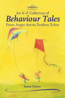 An A-Z Collection of Behaviour Tales -