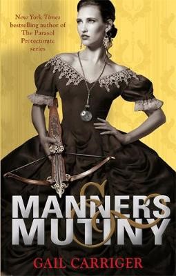Manners and Mutiny - pr_119158