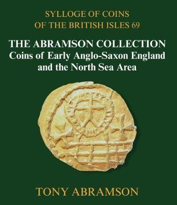 Sylloge of Coins of the British Isles 69 -