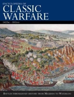 Classic Warfare - pr_240281