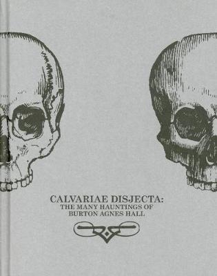 Calvariae Disjecta - pr_297628