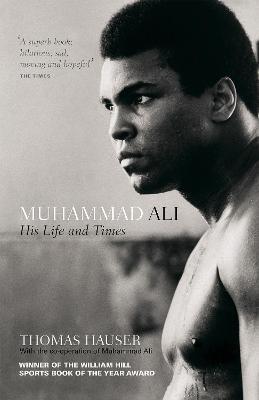 Muhammad Ali -