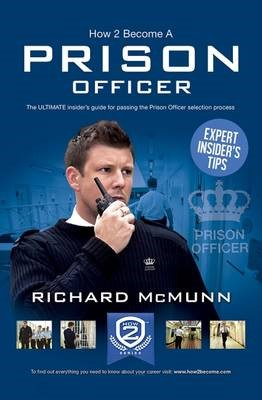 How 2 Become a Prison Officer - pr_36943
