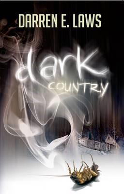 Dark Country - pr_71960