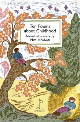 Ten Poems about Childhood - pr_313644