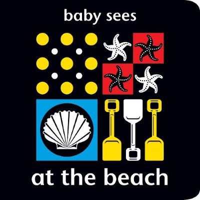 Baby Sees: At the Beach - pr_1713102