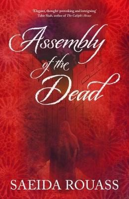 The Assembly of the Dead -