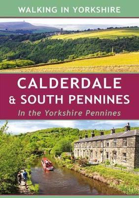 Calderdale & South Pennines - pr_211373