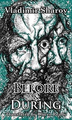 Before and During -