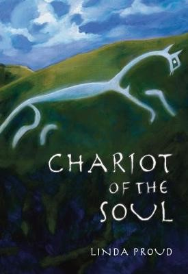 Chariot of the Soul - pr_227576