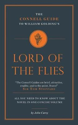 William Golding's Lord of the Flies -