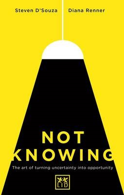 Not Knowing - pr_79874
