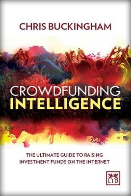 Crowdfunding Intelligence - pr_31036