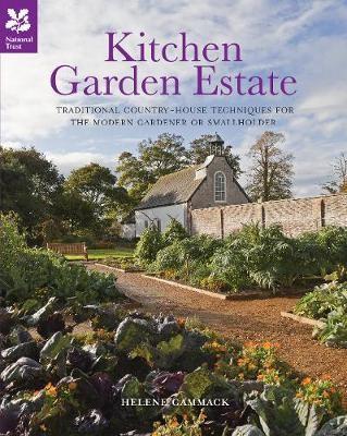 Kitchen Garden Estate -