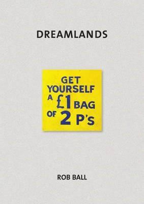 Dreamlands -