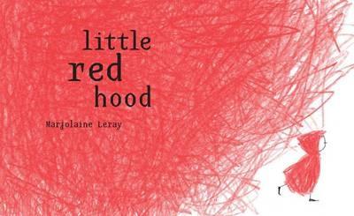 Little Red Hood - pr_210404