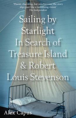 Sailing by Starlight -