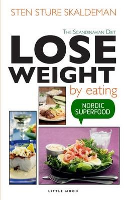 Lose Weight by Eating - pr_204801