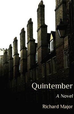 Quintember - pr_208940