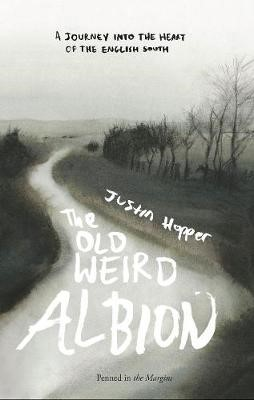 The Old Weird Albion -