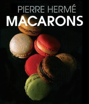 Macarons -