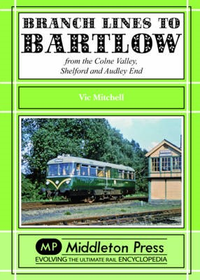 Branch Lines to Bartlow - pr_200898