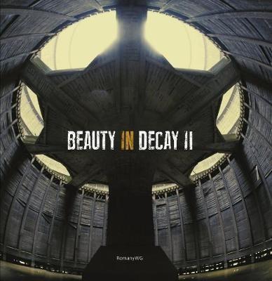 Beauty in Decay Ii -