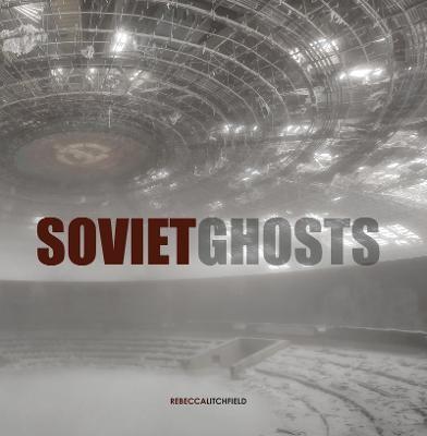 Soviet Ghosts - pr_283913