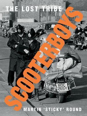 Scooterboys - pr_59460