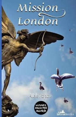 Mission London -