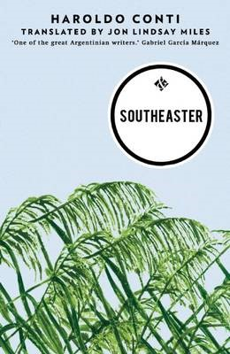 Southeaster -