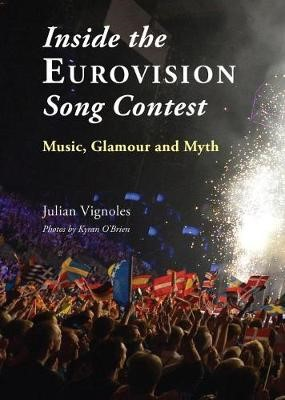 Inside the Eurovision Song Contest - pr_209713