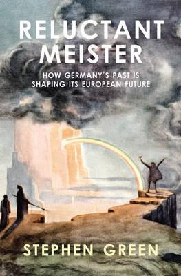 Reluctant Meister - pr_284751