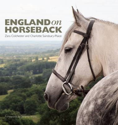 England on Horseback - pr_15989