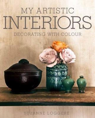Artistic Interiors -
