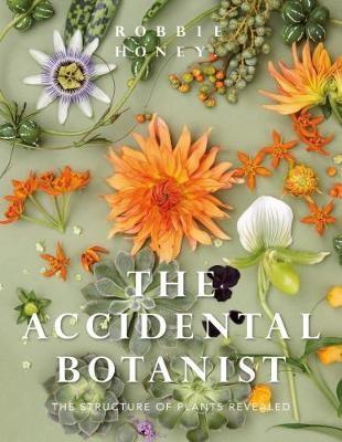 Accidental Botanist - pr_266921