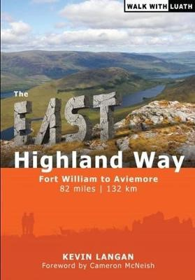 The East Highland Way - pr_246762