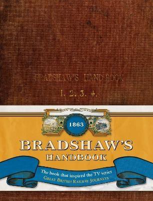 Bradshaw's Handbook -