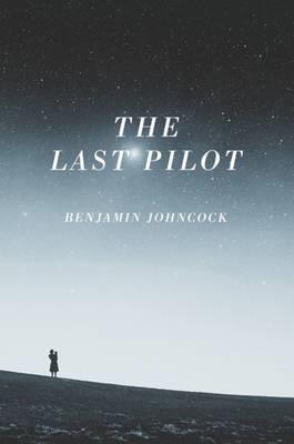The Last Pilot -