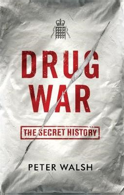 Drug War - pr_30730