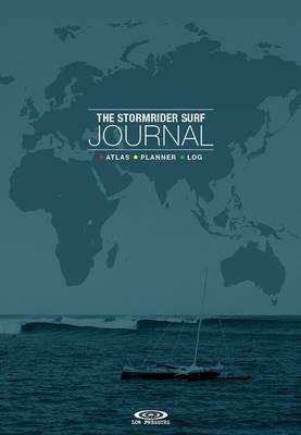 The Stormrider Surf Journal -