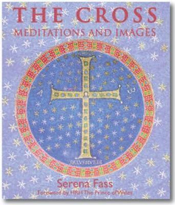 The Cross - pr_208957