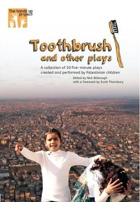 Toothbrush and other plays - pr_312304