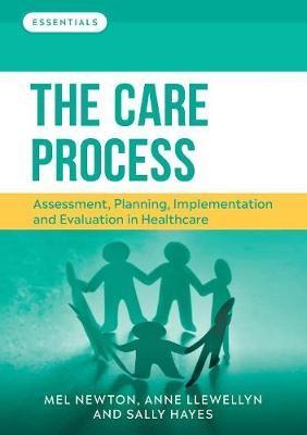 The Care Process - pr_281