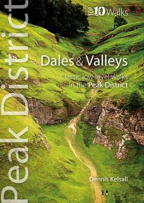 Dales & Valleys - pr_16404
