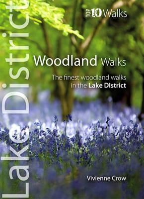 Woodland Walks - pr_209587
