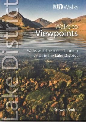 Walks to Viewpoints -
