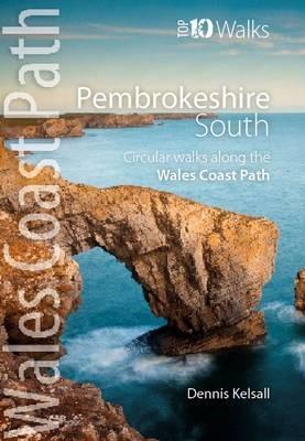 Pembrokeshire South - pr_12530